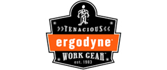 Ergodyne Work Wear