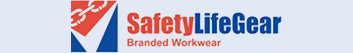SafetyLifeGear.co.uk