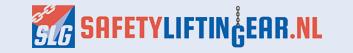 SafetyLiftinGear.nl